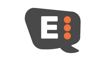 enterprise_rev
