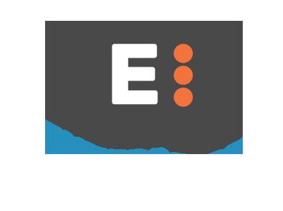 enterprise_rev