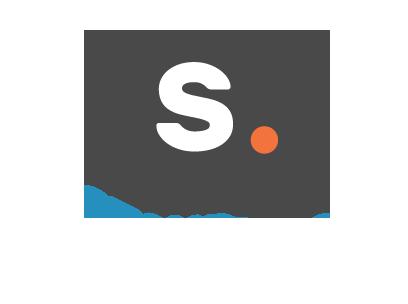 standard_rev