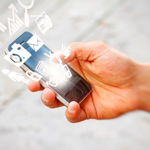 SMS marketing is perfect for any type of business to engage clients, consumers or people of interest.