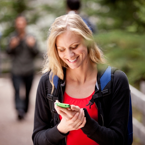 Creating a successful SMS marketing campaign will not only help your company but satisfy your customers.