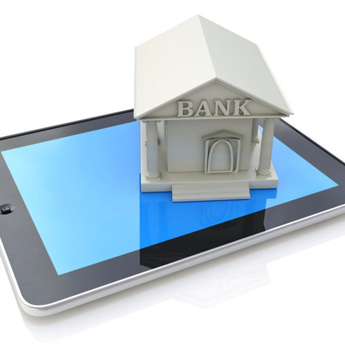 SMS services can help improve how your bank and financial services operate