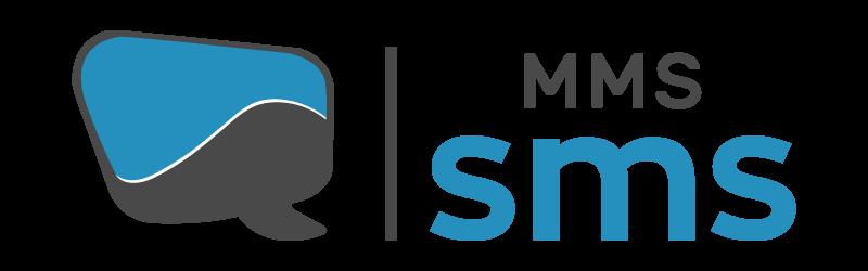 mms-sms