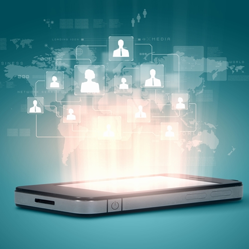Why cloud application development needs an SMS component