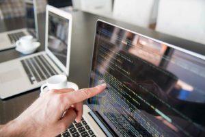 3 Top Reasons to Make Node.js Your Web Framework