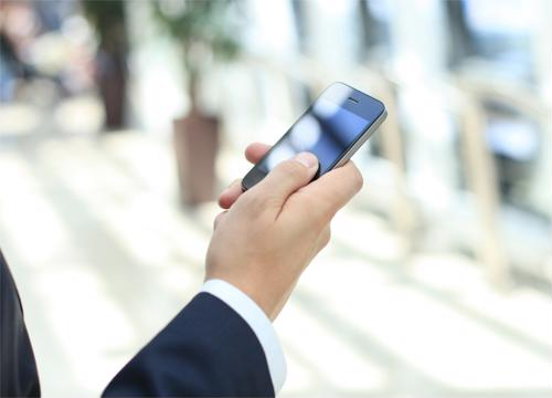 3 Ways Governments Are Using SMS Today