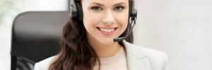 Why SMS integration is key to successful contact center redundancy