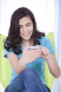 Finding the right text messaging service for your business means focusing on features, service, flexibility and more.